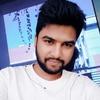 mehedi hasan, 30, г.Дакка