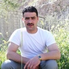 wasim, 40, Damascus