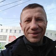 Миха 40 лет (Козерог) Житомир