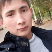 Канат 26 Астана