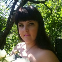 Екатерина, 36 лет, Дева, Липецк