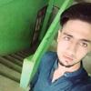 Naveed khan, 19, г.Лахор
