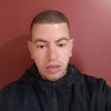 Oussama, 21, г.Айн-Салах