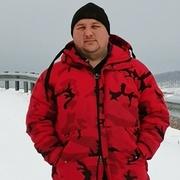 КОМУ 43 Владивосток