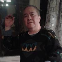 Владимир, 64 года, Рак, Москва