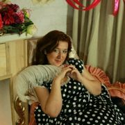 Мария 43 Хмельницкий