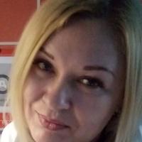 Ольга, 51 год, Рак, Кубинка