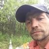 Ivan, 30, Nizhny Tagil