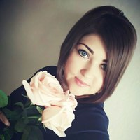 Ксения, 31 год, Козерог, Санкт-Петербург