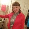 Жаннета, 32, г.Ангарск