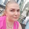Anastasiia, 31, Dubai