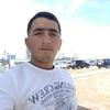 Dadash, 28, г.Баку