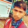 Ahir Nilesh, 30, г.Gurgaon