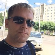 Сергей 20 Воронеж