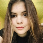 Анна 20 Саратов