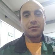 Сергей 38 лет (Овен) Саранск