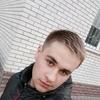 Вадим, 18, г.Винница