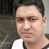 Md Israfil, 28, Asansol