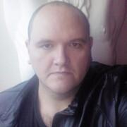Александр 37 Белгород