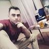 Иван, 20, г.Новосибирск