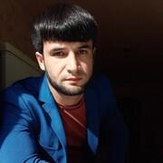 самир 23 Казань