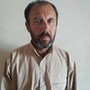 Ахлидин Хайбулоев, 43, г.Душанбе