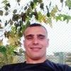 РОМАН, 32, г.Улан-Удэ