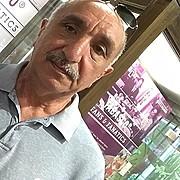любитель 68 Баку
