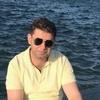 سليمان, 38, г.Стамбул