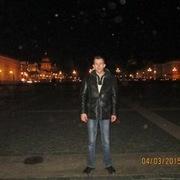 Иван 32 года (Близнецы) Лида