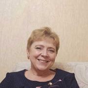 Наталья 57 Нижний Новгород