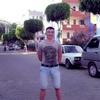 Мирлан, 28, г.Екатеринбург