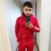 Rustam, 21, Brovary
