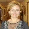Милана, 33, г.Екатеринбург