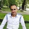 Igor, 35, Belogorsk
