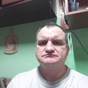 Роман Гапонов 44 Москва