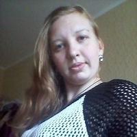 Ксения, 31 год, Овен, Краснодар