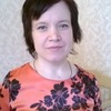 Natalya, 42, Troitsko-Pechersk