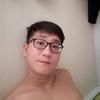 Normanlwp, 23, г.Сингапур