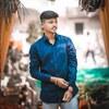 SOURAV GHARAT, 21, Mumbai