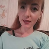 Наталья, 22, г.Чаусы
