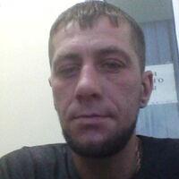 Евгений, 37 лет, Рак, Нижневартовск