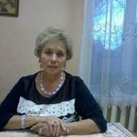 нина геннадьевна, 61 год, Козерог, Южно-Сахалинск