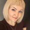 Надежда, 40, г.Сыктывкар