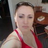 Lena, 45, г.Бейрут