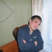 Андрей 43 Семенов