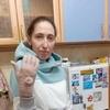 Вера, 36, г.Екатеринбург