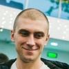 Дима, 30, г.Никополь