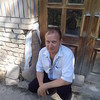 Зуфар, 45, г.Учкудук