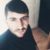 миша, 22, г.Раменское